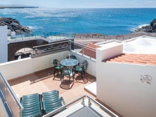 Apartment With Wonderful Panoramic Sea Views - El Cotillo vacation rentals