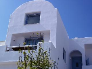 Loft Villa Sunrise&Sea View - Fira vacation rentals
