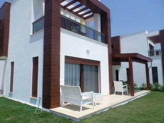 Beautiful Bodrum Villa rental with Washing Machine - Bodrum vacation rentals