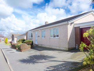 3 Bedroom Bungalow close to Trearddur Bay - Holyhead vacation rentals
