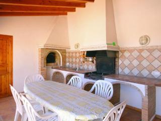 Casa Puri 12 - Javea vacation rentals
