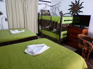 Suite Fenicia  R6 - Playa del Carmen vacation rentals