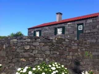 2 bedroom House with Washing Machine in Madalena - Madalena vacation rentals