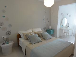 Villa Joy Podgora - Apartment Relax - Podgora vacation rentals