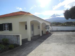 OCEAN - Casa dos Arcos - Sao Roque do Pico vacation rentals