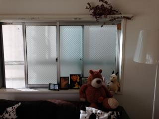 Quiet, Bright and Cozy in the center of tokyo! - Shibuya vacation rentals