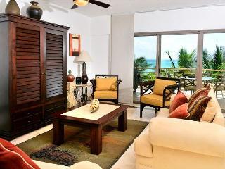 CORTO MALTES 205 - Playa del Carmen vacation rentals