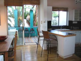 Architectural Gem & Guest House, nr Canals, Beach! - Marina del Rey vacation rentals