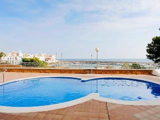 Edificio Ametlla - L'Ametlla de Mar vacation rentals