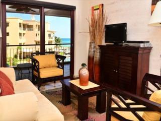 EL FARO 305 REEF - Playa del Carmen vacation rentals