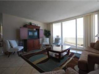 Perdido Sun Resort 1006 ~ RA56292 - Perdido Key vacation rentals