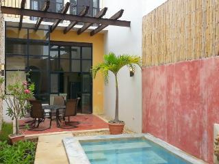 Casa 66 - Merida vacation rentals