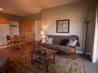 Central Oregon Haven- Pet friendly - Bend vacation rentals
