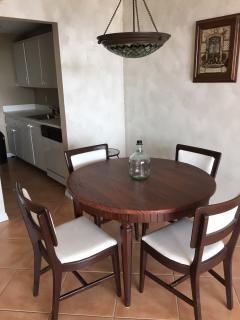 Basic One Bedroom North Miami Apartment - North Miami vacation rentals