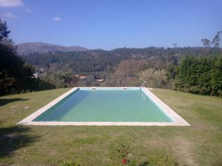 Villa Meixedo - Sleeps 8 North Portugal - Castelo do Neiva vacation rentals