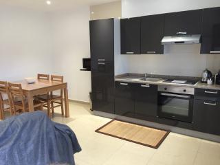 Appart n°5  Gites des Sablons - Chatillon-sur-Marne vacation rentals