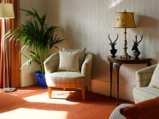St Andrews Holiday Apartment, Town Centre Location - Saint Andrews vacation rentals
