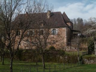Nice 3 bedroom House in Castelnaud-la-Chapelle - Castelnaud-la-Chapelle vacation rentals