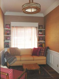 Charming 1 bedroom Condo in Beverly Hills with Internet Access - Beverly Hills vacation rentals