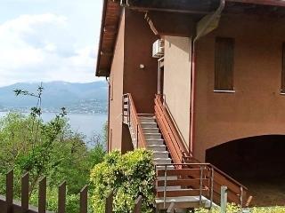 Laveno - Lozio vacation rentals