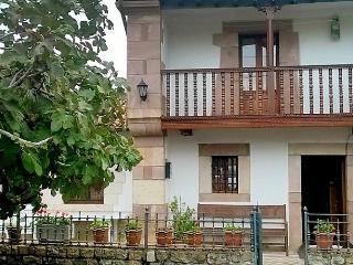 Casa Cabuérniga - Cantabria vacation rentals