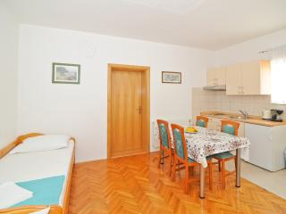 Apartments Villa Chiara- One Bedroom Apartment with Terrace and Garden View (A2+2) No.2 - Vodice vacation rentals