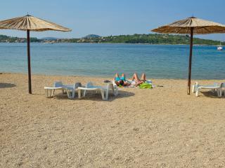 TH01257 Apartments Ljiljana / Studio A3 dole - Vodice vacation rentals