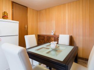 TH01962 Apartments Marija / A2 / One Bedroom - Povlja vacation rentals