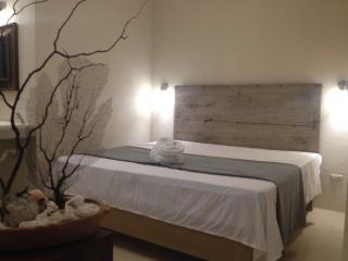 Beautiful 2 bedroom Apartment in Valladolid - Valladolid vacation rentals