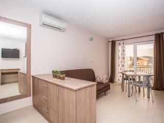TH03506 Vila Julija / Studio Marinero - Lumbarda vacation rentals