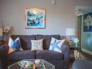 Perfect location West Palm Beach - West Palm Beach vacation rentals