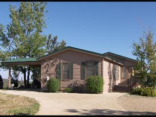 Mt Laguna Pointe Offers Seclusion & Views Forever - Pacific Beach vacation rentals