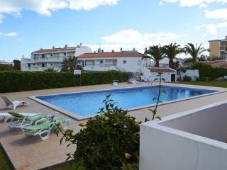 The Perfect Place to Stay - Albufeira vacation rentals