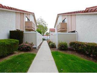 3 Bedroom 2.5 baths condo in CA Diamond Bar - Diamond Bar vacation rentals