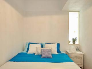 Apartment So Close to Sea - Ericeira vacation rentals