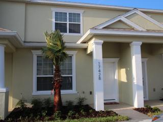 Nice Condo with Hot Tub and Swing Set - Clermont vacation rentals
