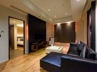Suite 2 Bedroom @ Siam - Bangkok vacation rentals