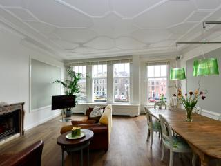 Spaarne Droom Apartment - Haarlem vacation rentals