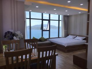 A luxury apartment near the beach - Nha Trang vacation rentals
