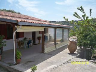 Nice House with Internet Access and Parking Space - Kolymbari vacation rentals