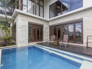 Ubud Villa Pura Padi - Ubud vacation rentals
