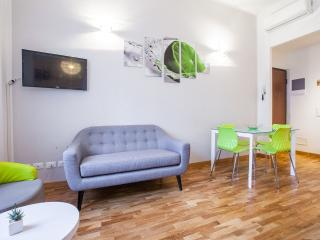 Nice 2 bedroom Apartment in Florence - Florence vacation rentals