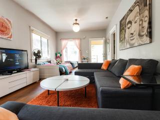Venice Beach Namaste Haus - Los Angeles vacation rentals