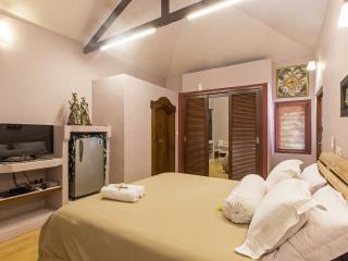 Java Room @ Seminyak Oasis - Seminyak vacation rentals