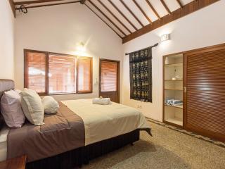 Lombok Room @ Seminyak Oasis - Seminyak vacation rentals