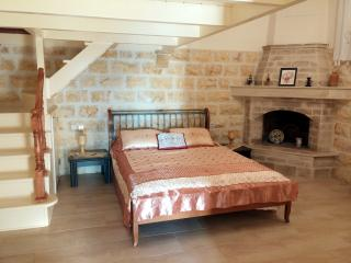 1 bedroom House with Internet Access in Tholos - Tholos vacation rentals
