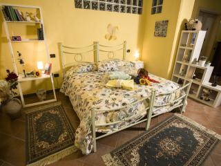 Comfortable 1 bedroom Bagnoregio Bed and Breakfast with Internet Access - Bagnoregio vacation rentals