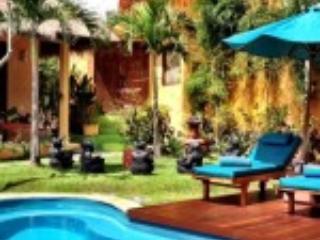 Two Bed room Villa - Kerobokan vacation rentals