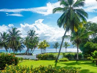 Villa Luana Yuna - Self Catering - Au Cap vacation rentals