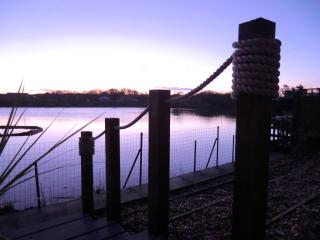 Water's  Edge @  Anderby Creek - Sutton-on-Sea vacation rentals